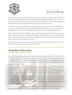 JAS_VietnamesePRINT-REVISED - Page 2