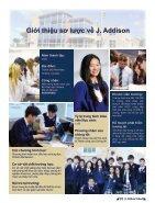 JAS_VietnamesePRINT-REVISED - Page 3