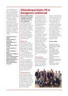 Xra RÖTT nr 7 - Page 7