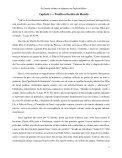 Os Estados Unidos e a Inglaterra na Profecia Biblica Ellen White [Novo Edicao] - Page 6