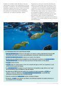 Plásticos en los océanos - Page 3