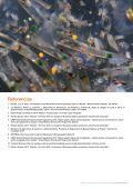 Plásticos en los océanos - Page 7