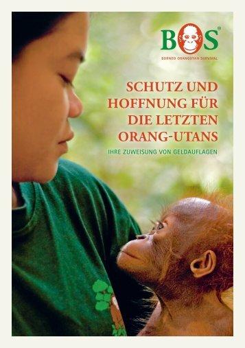 BOS-Bußgeld_160817_print