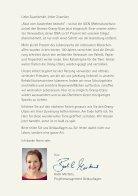 BOS-Bußgeld_160817_print - Page 3