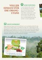 BOS-Bußgeld_160817_print - Page 4