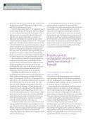 Artikel-Dialogisch-Zelf - Page 3