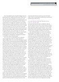 Artikel-Dialogisch-Zelf - Page 4