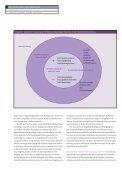 Artikel-Dialogisch-Zelf - Page 5