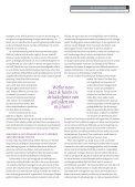Artikel-Dialogisch-Zelf - Page 6