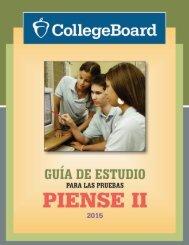 GUIA_PIENSE_II WEB