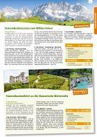 Herbstkatalog-2016-web - Seite 3