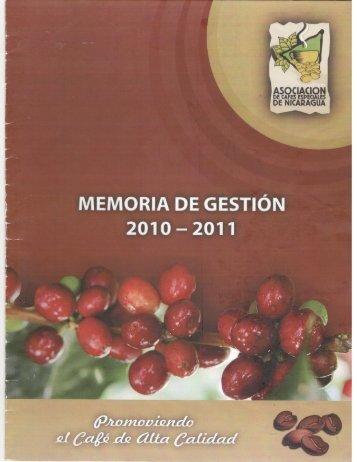 memoriagestion2010_2011