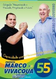 Marcão • Plano de Governo_01