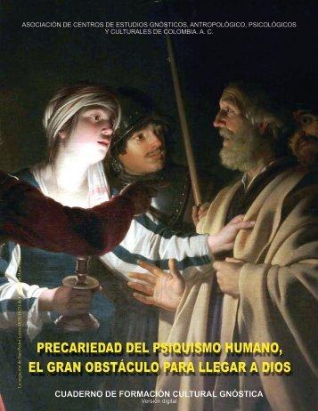 1620-1625)