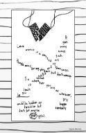 Musezine 22 - Page 5