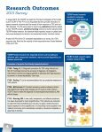 Tuberous Sclerosis Complex Research Program - Page 4