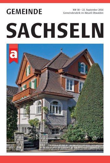 Gemeinde Sachseln 2016-38