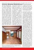 Gemeinde Sachseln 2016-38 - Seite 2