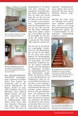 Gemeinde Sachseln 2016-38 - Seite 3