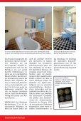 Gemeinde Sachseln 2016-38 - Seite 4