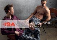 Katalog Autumn/Winter 2016/2017