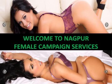 NAGPUR IN-CALL MODELS