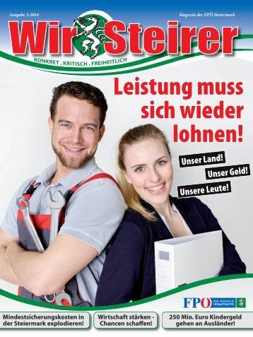 wir_steirer_3-2016