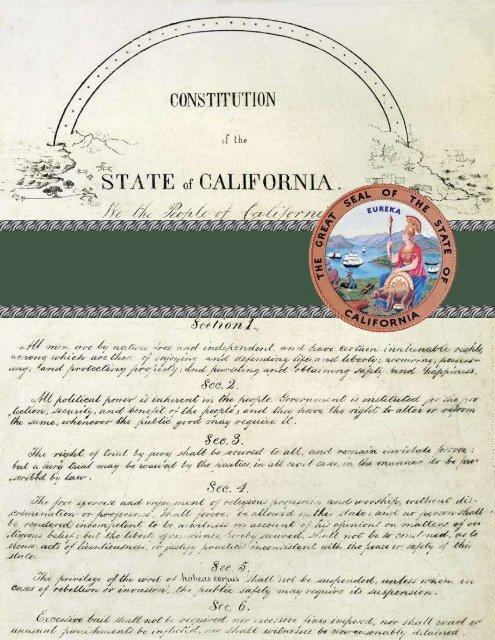 1883 CA Map Fortuna Foothill Farms Ranch Galt Glen Avon CALIFORNIA History HUGE