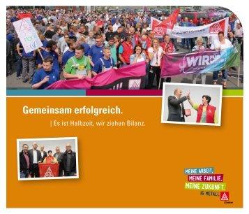 VW Emden Halbzeitbroschuere 08-16_Ansicht