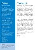 onderwijs - Page 2