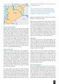 onderwijs - Page 5
