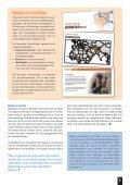 onderwijs - Page 7