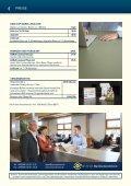 Leyendecker - Furniture Linoleum - Seite 2