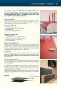 Leyendecker - Furniture Linoleum - Seite 3