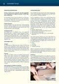 Leyendecker - Furniture Linoleum - Seite 6