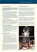 Leyendecker - Furniture Linoleum - Seite 7