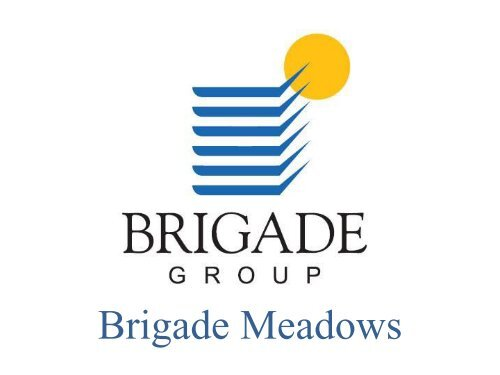Brigade Meadows