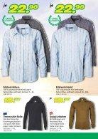Arbeits- und Freizeitbekleidung 2016 - Seite 3