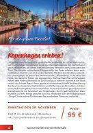 Winterkatalog 2016 - Seite 4