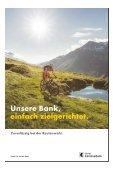 38. 2016 Uristier  Der Urner Gratisanzeiger - Seite 3