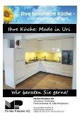 38. 2016 Uristier  Der Urner Gratisanzeiger - Seite 7