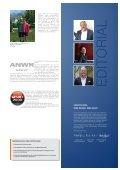 Hutner Journal 2016 - Erfolgsgeschichten aus der Personalentwicklung                                                     - Seite 3