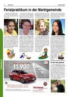 Blickpunkt 3-2016 Web - Page 2