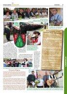 Blickpunkt 3-2016 Web - Page 5