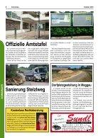 Blickpunkt 3-2016 Web - Page 6