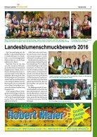 Blickpunkt 3-2016 Web - Page 7