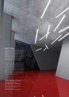SCHMITZ - SYSTEM S55 - Seite 6
