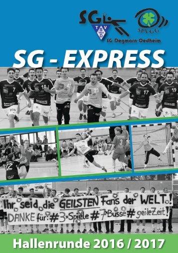 SG-Express_2016-2017