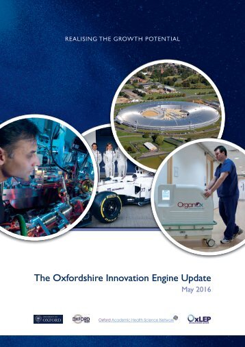 Oxfordshire-Innovation-Engine-Update-2016-FINAL-REPORT-2
