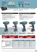 Makita Aktion Sep-Dez 2016  - Page 5